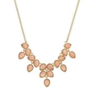 • Delicate Necklace •